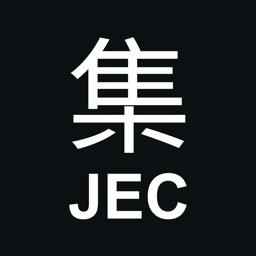 JEC AQUARIUS HA
