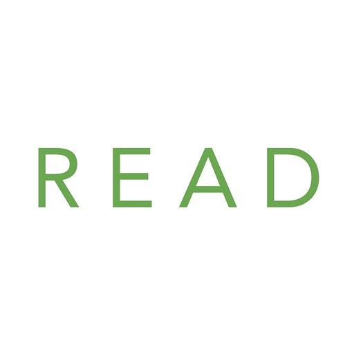 READ 4 KIDS