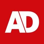 AD - Nieuws, Sport & Regio