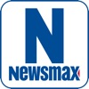 186. Newsmax TV & Web