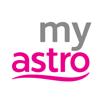 My Astro