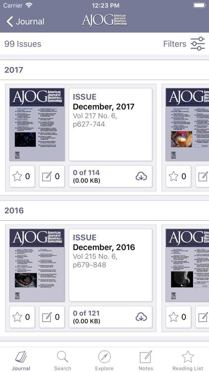 AJOG screenshot-2