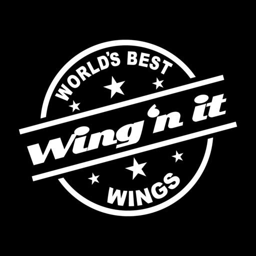 Wing'n It Restaurants