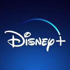 Disney+ Servicio al Cliente