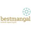Gursel Gurgur - Best Mangal West Kensington  artwork