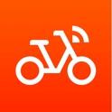 Beijing Mobike Technology Co., Ltd. - Logo
