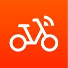 Mobike - Smart Bike Sharing icon