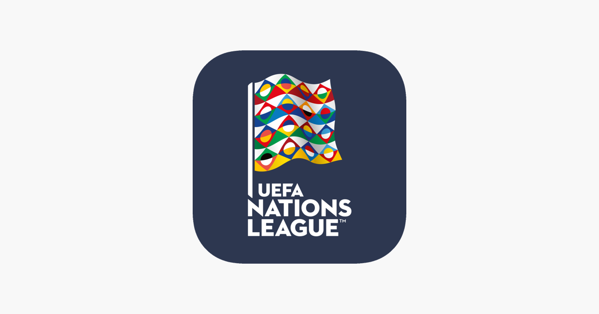 nations league on the app store nations league on the app store