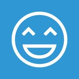 Stickers for Telegram ·