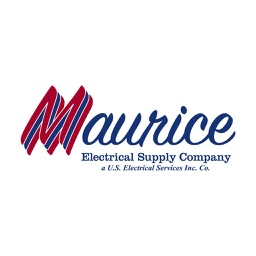 Maurice Electrical Supply Co