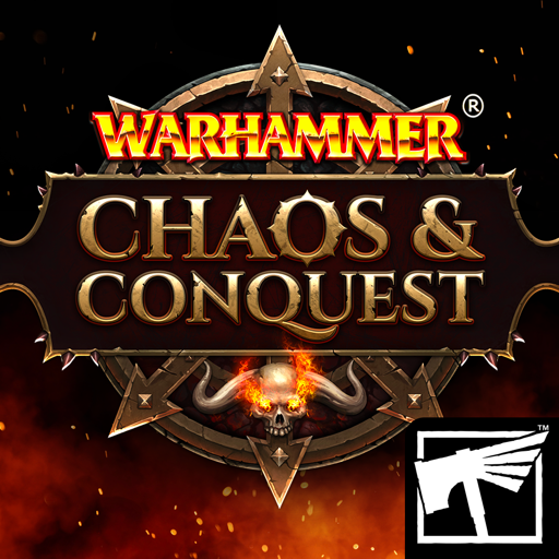 Warhammer: Chaos & Conquest icon