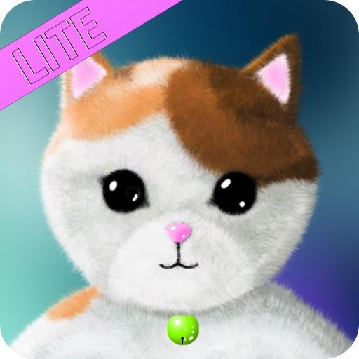 My baby doll (Luna) lite