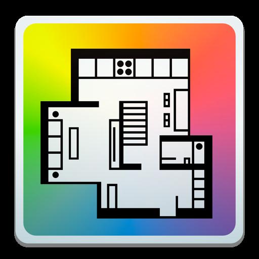 3D家庭个性化设计软件 MyFourWalls