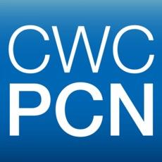 CWC PCN Patient Connect