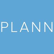 Plann + Instagram Analytics