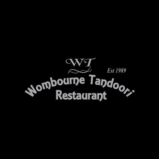 Wombourne Tandoori