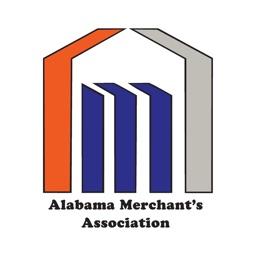 Alabama Merchants Association