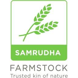 Samrudha Farmstock