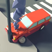 Codes for Crossroads crack Hack