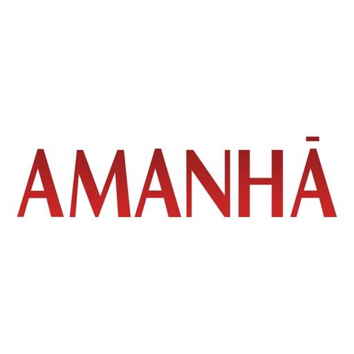 Grupo AMANHÃ