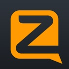 Zello Walkie Talkie icon