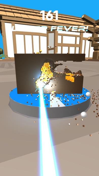 Break 3D screenshot 2