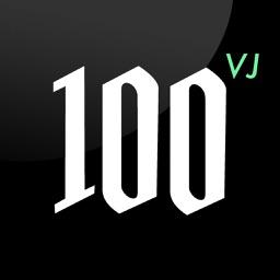 100VJ