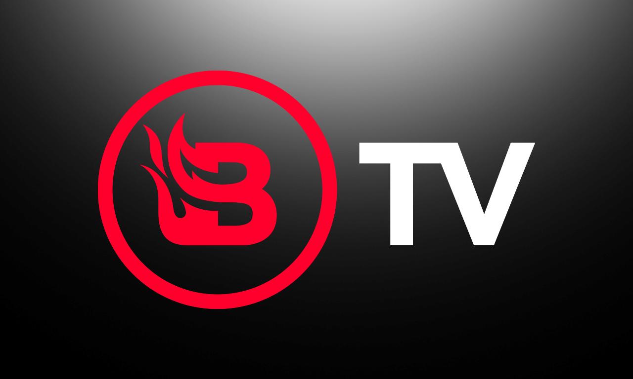 BlazeTV: The Uncensored Truth