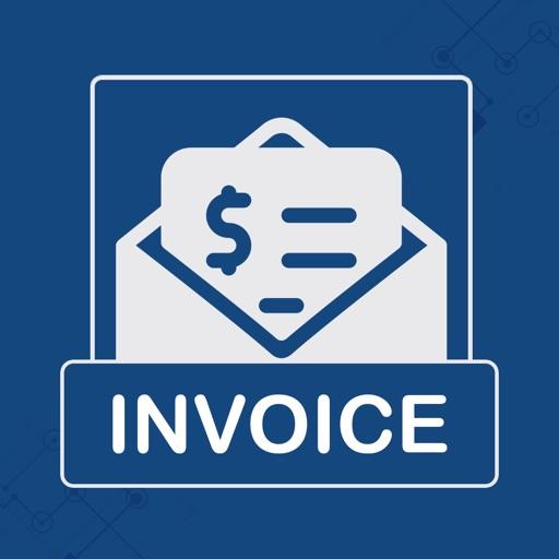 Smart Invoice : Create & Share