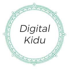 Digital Kidu