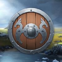 Northgard - Playdigious Cover Art