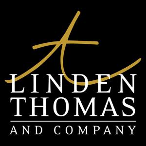 Linden Thomas & Company - Finance app