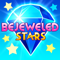 App Icon for Bejeweled Stars App in Italy IOS App Store