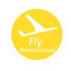 Fly Promociones
