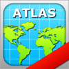 Atlas for iPad