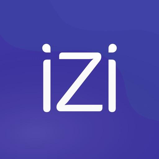 iZi Facturación