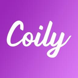 Coily