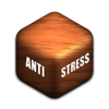 Antistress - Relaxing games - Moreno Maio