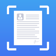 Camscanner: Scanner for iPhone