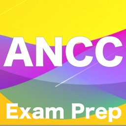 ANCC Exam Review