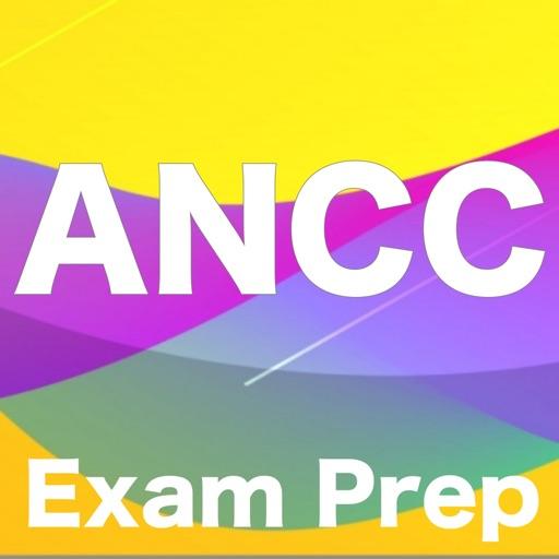 ANCC Exam Review app logo