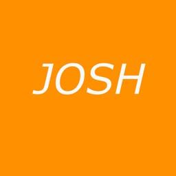 J.O.S.H