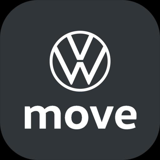 Move by Volkswagen