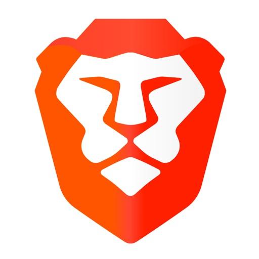 Brave Private Browser & VPN