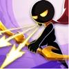 スティックマンマスター:伝説のアーチャー - 新作・人気アプリ iPhone