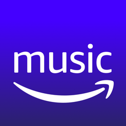 ‎Amazon Music: Listen Ad-Free