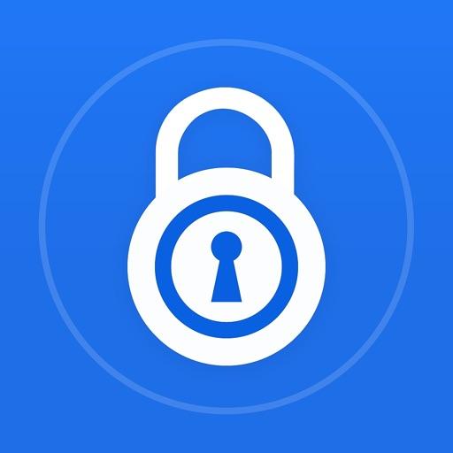 Password Manage.r