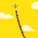 Tower Run - Grow Your Tower Hack Online Generator