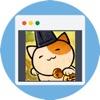 信喵網頁版小幫手 - iPhoneアプリ