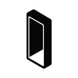 Monolith - Ethereum Wallet